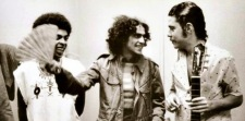 bad ass mens style idol - caetano veloso - the eye of faith vintage blog 3