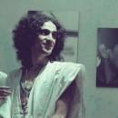 bad ass mens style idol - caetano veloso - the eye of faith vintage blog 6