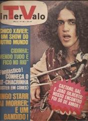 bad ass mens style idol - caetano veloso - the eye of faith vintage blog 7