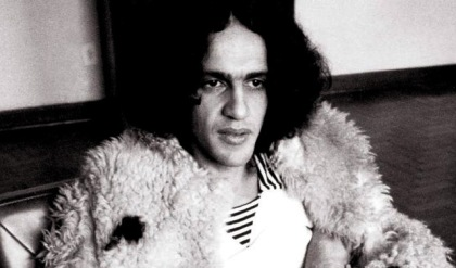 bad ass mens style idol - caetano veloso - the eye of faith vintage blog- bad ass to the max