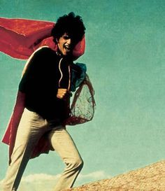 bad ass mens style idol - caetano veloso - the eye of faith vintage blog- boho superman