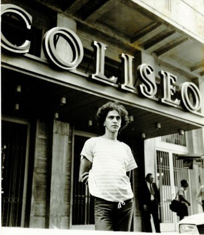 bad ass mens style idol - caetano veloso - the eye of faith vintage blog- ive been drinking ive been drinking