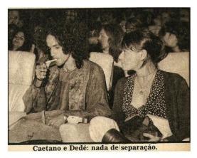 bad ass mens style idol - caetano veloso - the eye of faith vintage blog- lazin and dazin