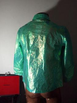 we like to party- the eye of faith vintage- blog-online store-linda lundstrom holographic party jacket- 2