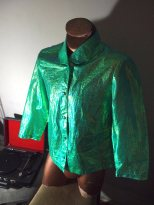 we like to party- the eye of faith vintage- blog-online store-linda lundstrom holographic party jacket -6