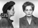 BAD ASS BEAUTY - THE EYE OF FAITH VINTAGE BLOG - MUGSHOT MAKEUP & HAIR INSPIRATION-21
