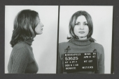 BAD ASS BEAUTY - THE EYE OF FAITH VINTAGE BLOG - MUGSHOT MAKEUP & HAIR INSPIRATION-25