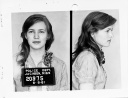 BAD ASS BEAUTY - THE EYE OF FAITH VINTAGE BLOG - MUGSHOT MAKEUP & HAIR INSPIRATION-27