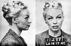 BAD ASS BEAUTY - THE EYE OF FAITH VINTAGE BLOG - MUGSHOT MAKEUP & HAIR INSPIRATION-28