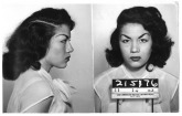 BAD ASS BEAUTY - THE EYE OF FAITH VINTAGE BLOG - MUGSHOT MAKEUP & HAIR INSPIRATION-4