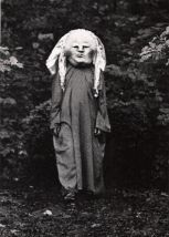25 WEIRD CREEPY HALLOWEEN COSTUMES PHOTOS- THE EYE OF FAITH VINTAGE BLOG 12