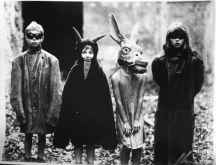 25 WEIRD CREEPY HALLOWEEN COSTUMES PHOTOS- THE EYE OF FAITH VINTAGE BLOG 8