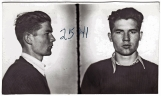 35 VINTAGE MENS MUGSHOT HAIR INSPIRATIONS- The Eye of Faith Vintage Blog - 10