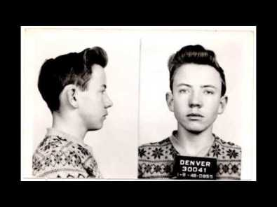 35 VINTAGE MENS MUGSHOT HAIR INSPIRATIONS- The Eye of Faith Vintage Blog - 12
