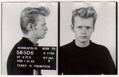 35 VINTAGE MENS MUGSHOT HAIR INSPIRATIONS- The Eye of Faith Vintage Blog - 13