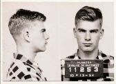 35 VINTAGE MENS MUGSHOT HAIR INSPIRATIONS- The Eye of Faith Vintage Blog - 16
