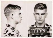 35 VINTAGE MENS MUGSHOT HAIR INSPIRATIONS- The Eye of Faith Vintage Blog - 16