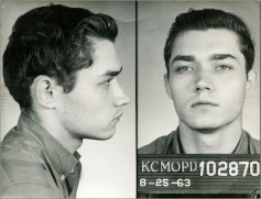 35 VINTAGE MENS MUGSHOT HAIR INSPIRATIONS- The Eye of Faith Vintage Blog - 17