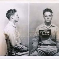 35 BAD BOY VINTAGE MENS MUGSHOT HAIR INSPIRATIONS