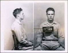 35 VINTAGE MENS MUGSHOT HAIR INSPIRATIONS- The Eye of Faith Vintage Blog - 18