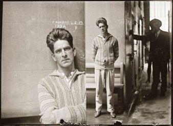 35 VINTAGE MENS MUGSHOT HAIR INSPIRATIONS- The Eye of Faith Vintage Blog - 20