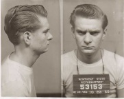 35 VINTAGE MENS MUGSHOT HAIR INSPIRATIONS- The Eye of Faith Vintage Blog - 22