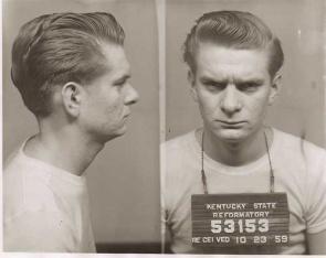 35 VINTAGE MENS MUGSHOT HAIR INSPIRATIONS- The Eye of Faith Vintage Blog - 22