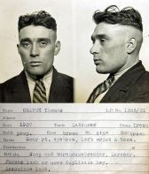 35 VINTAGE MENS MUGSHOT HAIR INSPIRATIONS- The Eye of Faith Vintage Blog - 26