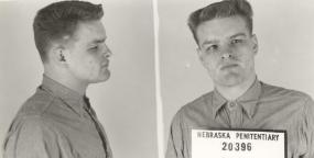35 VINTAGE MENS MUGSHOT HAIR INSPIRATIONS- The Eye of Faith Vintage Blog - 33