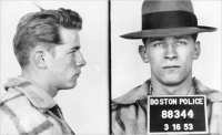 35 VINTAGE MENS MUGSHOT HAIR INSPIRATIONS- The Eye of Faith Vintage Blog - 34