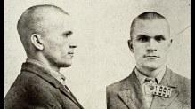 35 VINTAGE MENS MUGSHOT HAIR INSPIRATIONS- The Eye of Faith Vintage Blog - 5