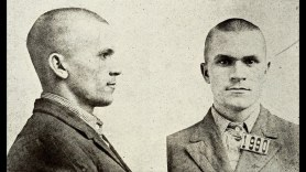 35 VINTAGE MENS MUGSHOT HAIR INSPIRATIONS- The Eye of Faith Vintage Blog - 5