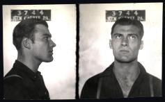 35 VINTAGE MENS MUGSHOT HAIR INSPIRATIONS- The Eye of Faith Vintage Blog - 7