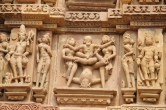 The Eye of Faith Vintage Blog Shop- khajuraho sex temple india- could ya kama sutra 4