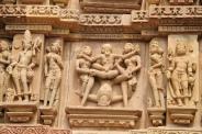 The Eye of Faith Vintage Blog Shop- khajuraho sex temple india- could ya kama sutra 4