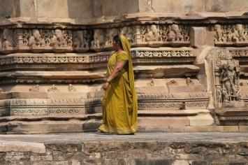 The Eye of Faith Vintage Blog Shop- khajuraho sex temple india- could ya kama sutra 7