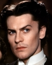 E.O.F. STYLE IDOL - HELMUT BERGER - THE EYE OF FAITH VINTAGE STYLE BLOG- Best Hair