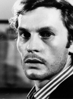 E.O.F. STYLE IDOL - HELMUT BERGER - THE EYE OF FAITH VINTAGE STYLE BLOG- Male Beauty Scruff