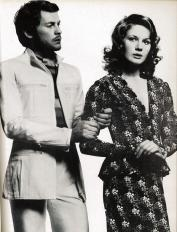E.O.F. STYLE IDOL - HELMUT BERGER - THE EYE OF FAITH VINTAGE STYLE BLOG- with Dominique
