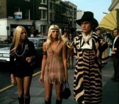 E.O.F. STYLE IDOL - HELMUT BERGER - THE EYE OF FAITH VINTAGE STYLE BLOG- Zebra Jacket from The Picture of Dorian Gray