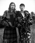 Grune Glory- Steven Meisel Vogue 90s Editorial- The Eye of Faith Vintage Blog- Clothing and Lifestyle Inspiration 2