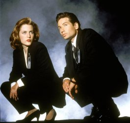 XFILES IS BACK- THE EYE OF FAITH VINTAGE BLOG - FEATURED IMAGE 3