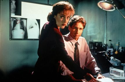 XFILES IS BACK- THE EYE OF FAITH VINTAGE BLOG - FEATURED IMAGE 4