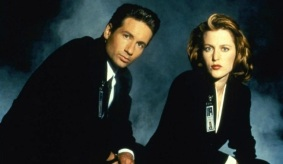 XFILES IS BACK- THE EYE OF FAITH VINTAGE BLOG - FEATURED IMAGE