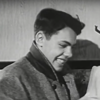 ARE YOU A SELF-CONSCIOUS GUY? Vintage Educational PSA Film {c. 1951}