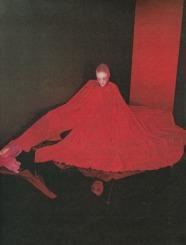 lavartus prodeo - the eye of faith vintage blog shop- style inspiration-masked style photo blast- mystery mirror