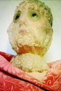 lavartus prodeo - the eye of faith vintage blog shop- style inspiration-masked style photo blast- shes okay