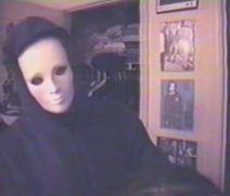 lavartus prodeo - the eye of faith vintage blog shop- style inspiration-masked style photo blast- webcam weirdo real odd shit