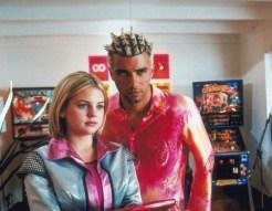 The Eye of Faith Vintage Blog Shop - Style Inspiration - Retro Future 90s Fashion-Zenon Girl of the 21st Century-4