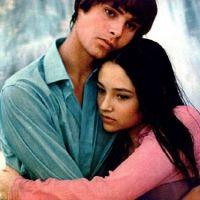 STYLE {WISE} Romeo, Romeo . . .